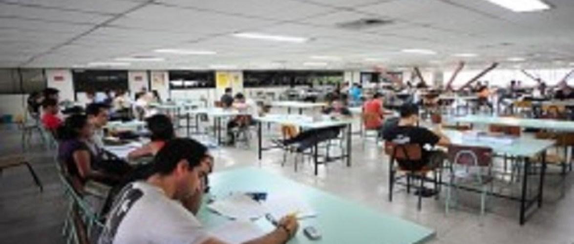 Antaq abre concurso com vaga para Rondônia
