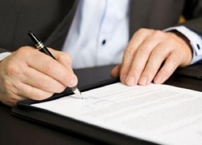 PRE analisa contratos de publicidade do governo