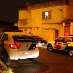 Pernambuco registra 43 mortes violentas em apenas 72 horas