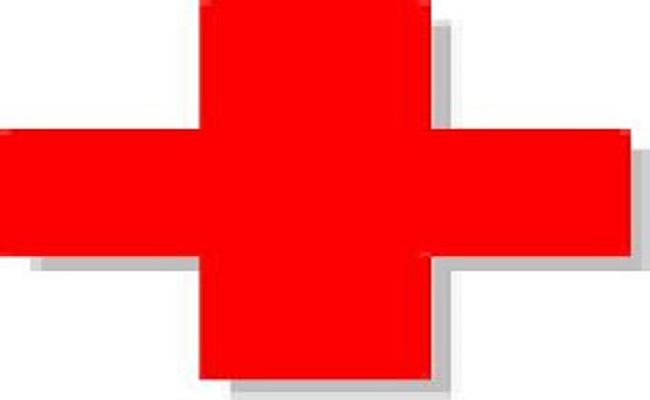 Cruz Vermelha desviou doação de campanhas humanitárias, diz auditoria