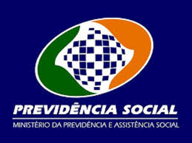 Previdência de Jaru/RO passa a ter consultoria financeira
