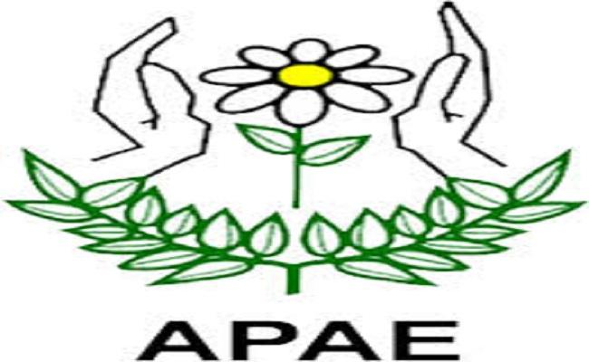 APAE também é alvo de falsas promessas de políticos