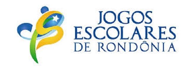 Fase Regional do JOER começa nesta segunda-feira (14)