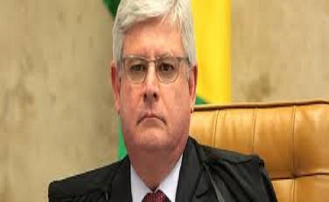 PGR assume erro de R$ 419 bilhões em cálculo sobre planos econômicos