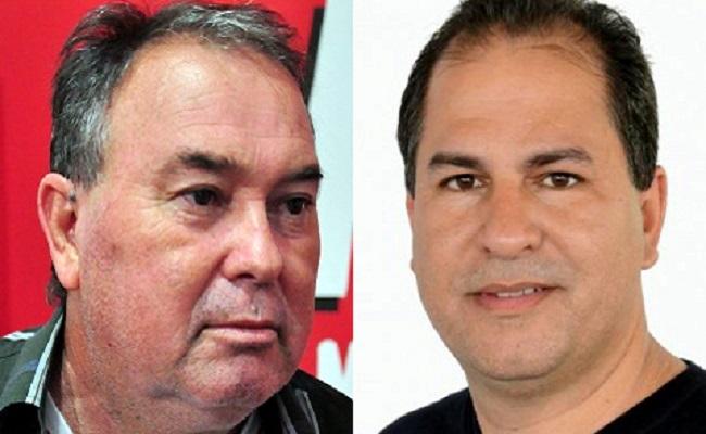 Advogado move representação eleitoral contra candidato a deputado Agnaldo Muniz