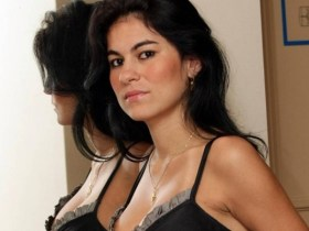 Eliza Samudio foi morta e corpo nunca foi encontrado. Bruno foi condenado como mandante do crime