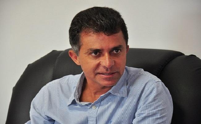 PT, PMDB e PP se unem para tentar impedir candidatura de Junior