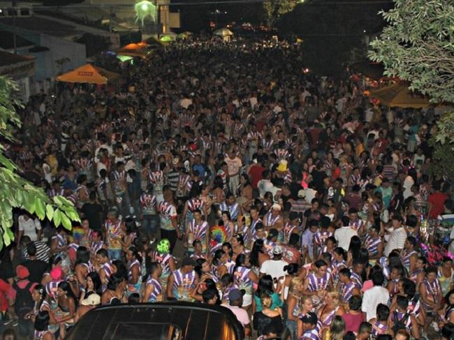 Polícia Militar de Porto Velho reforça segurança para o carnaval de rua