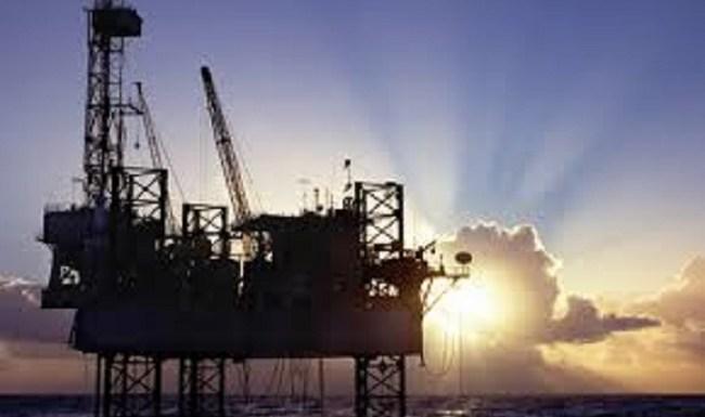 Petrobras volta a ser a empresa mais valiosa do Brasil