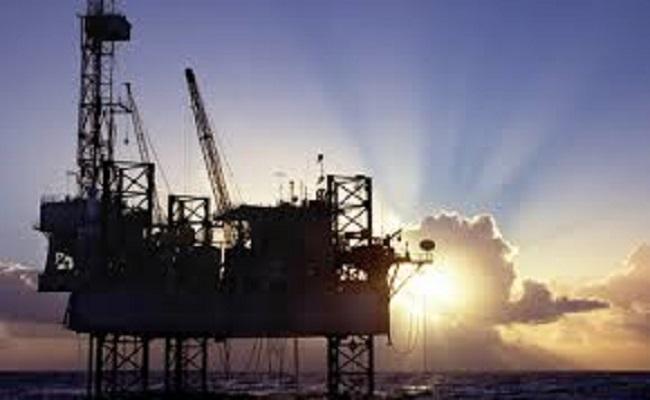 Petrobras: CPI manda quebrar sigilo de doleiro e ex-diretor
