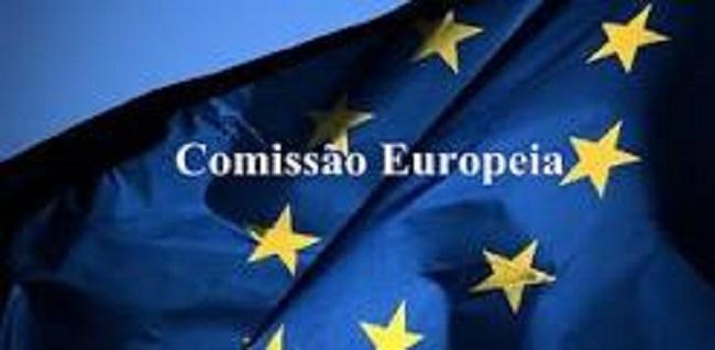 Parlamento inicia sessão para eleger presidente da Comissão Europeia