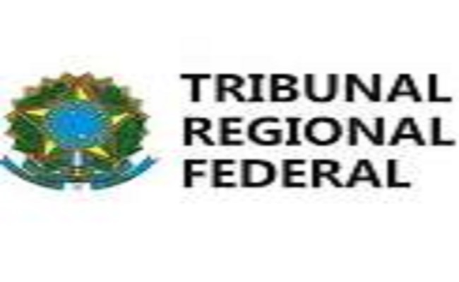 Justiça Federal vai realizar Juizado Itinerante no Distrito de Extrema