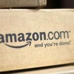 Amazon passará a vender carros da Fiat
