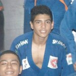 judoca3