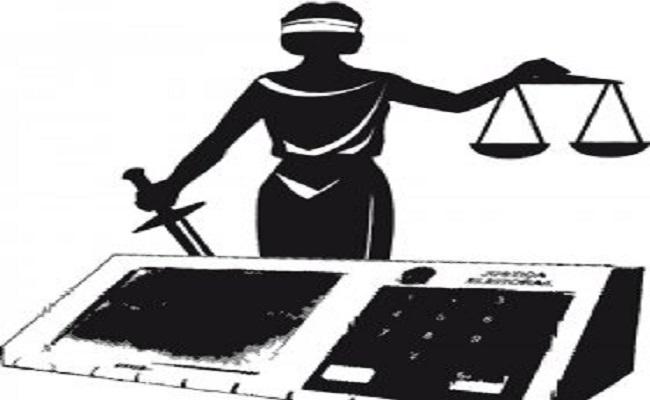 Seis a cada 100 candidatos às eleições de 2014 são advogados