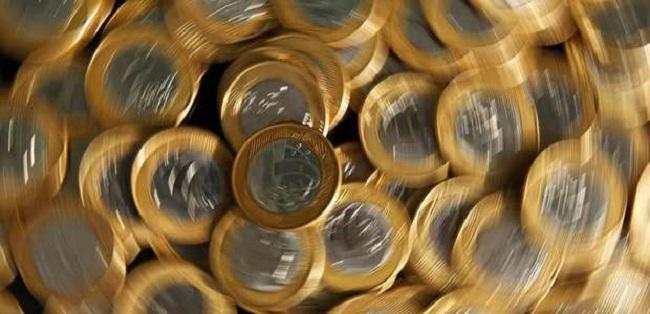 Mercado vê inflação a 6,48% e alta do PIB de 1,05% em 2014