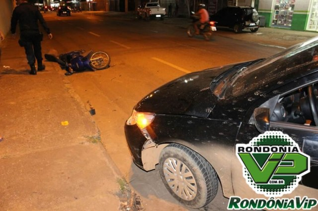 motoqueiro-avanca-preferencial-e-causa-acidente-em-porto-velho940x529_3112aicitono_18ru0okqn12nigd64541n3haelh