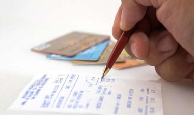 Pesquisa Ipsos: 77% dos brasileiros acham justo mais impostos para quem tem renda maior