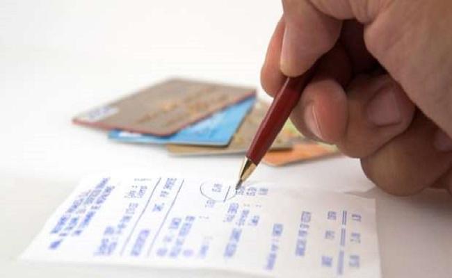 Receita paga nesta terça-feira 2º lote da restituição do IR