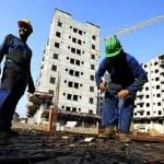 Confiança da Construção em setembro é a maior desde julho de 2015