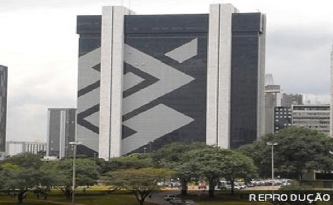Banco do Brasil aceita recurso e revê pontuação de banca vencedora de licitação