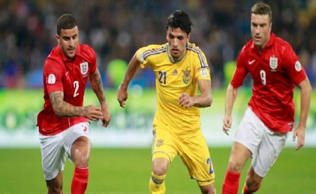 Naturalizado, jogador brasileiro é intimado a servir o exército ucraniano
