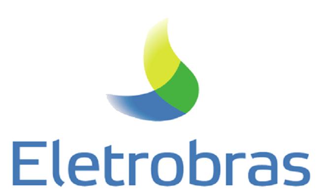 Lucro da Eletrobras é de R$ 56 milhões no primeiro trimestre