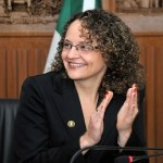 Psol pede que Supremo descriminalize aborto feito até terceiro mês de gravidez