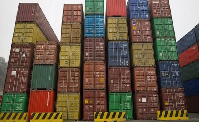 Com exportações recordes, superávit comercial do Brasil em julho foi de US$ 1,6 bi