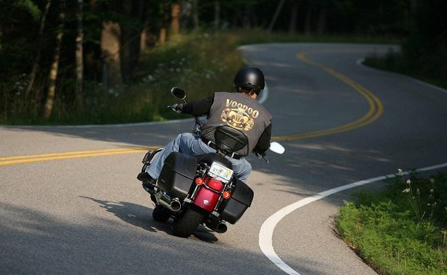 Guajará-Mirim se prepara para Encontro Interestadual de Motociclistas