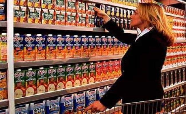 Abras reduz projeção para venda de supermercados em 2014