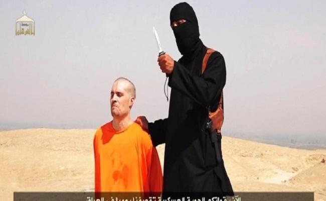 Estado Islâmico sequestra 220 cristãos na Síria