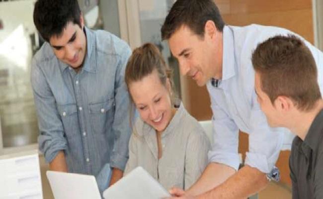 TCE convoca acadêmicos para estágio em sua sede e nas regionais