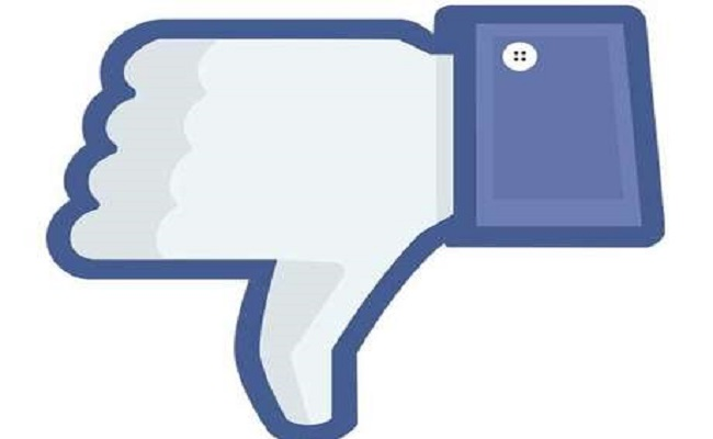 Facebook lança nos EUA funcionalidade anti-suicídio