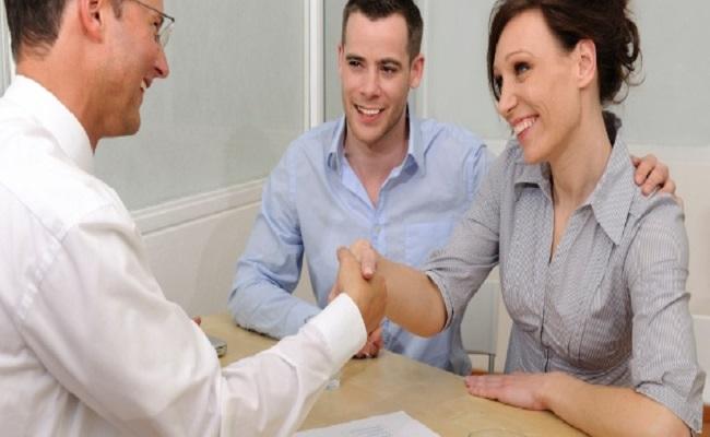 Posso ser cobrado pela dívida do meu cônjuge?
