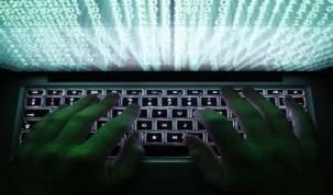 Inteligência estrangeira preparava ciberataques contra sistema russo