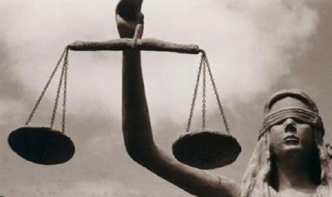 TJRO nega adicional de periculosidade a agente penitenciário