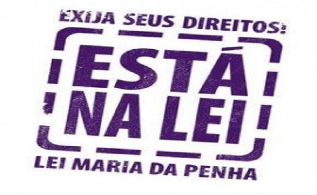 """Ao completar 11 anos, Lei Maria da Penha ganha """"contador"""" de agressões"""