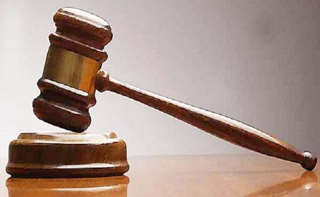 Câmara aprova profissão de paralegal a não aprovados na OAB