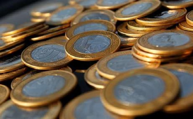 Balança comercial tem superávit de US$ 684 mi na semana