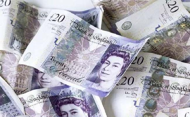 Economia da Grã-Bretanha cresce 3,2%, o melhor em seis anos