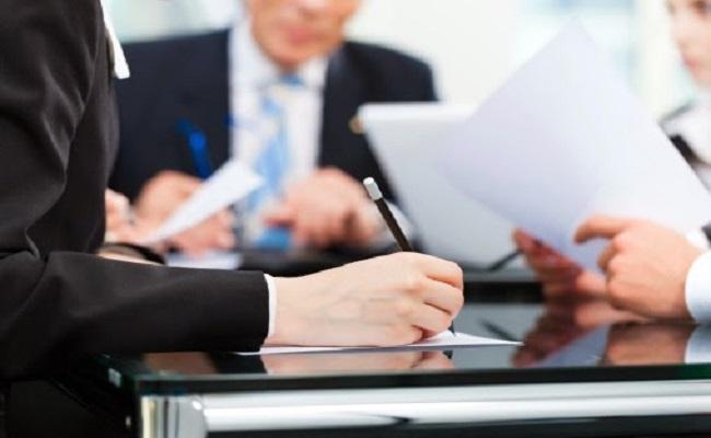 10 mandamentos para ser um advogado empreendedor