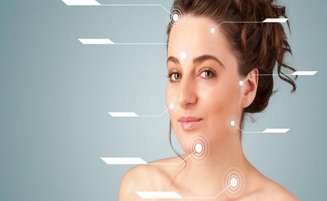 Remédio para acne: conheça boas opções para fazer em casa
