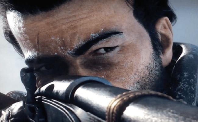 Trailer vaza e revela lançamento de Assassin's Creed: Rogue