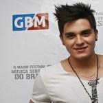 Show de Luan Santana nas Olimpíadas é cancelado