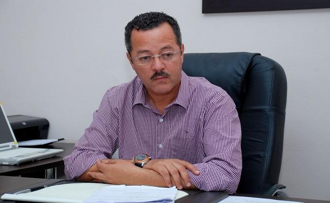 Ex-prefeito Roberto Sobrinho é condenado por dispensar licitação para contratar Marquise