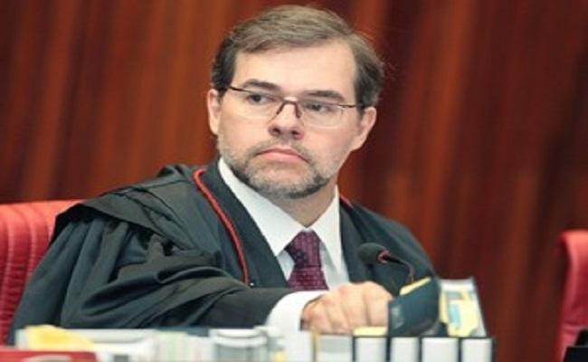 TSE nega pedido do PV para adiar horário eleitoral