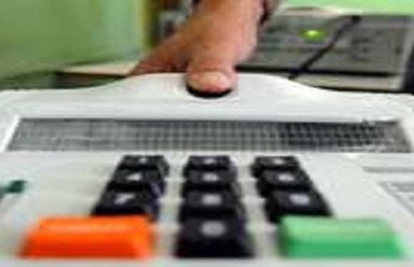 TSE flagra 21.072 pessoas pobres que doaram R$ 168 milhões