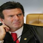 STF dá 30 dias para que União e Rio viabilizem acordo financeiro