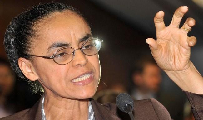 Rede entra com ação para tirar Cunha da linha sucessória da Presidência